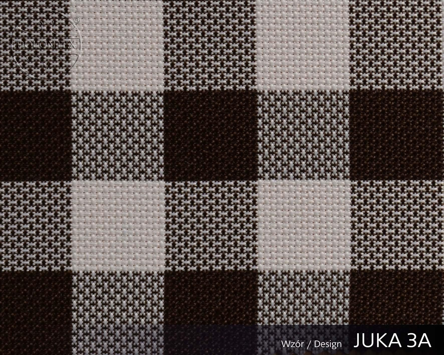 JUKA 7644
