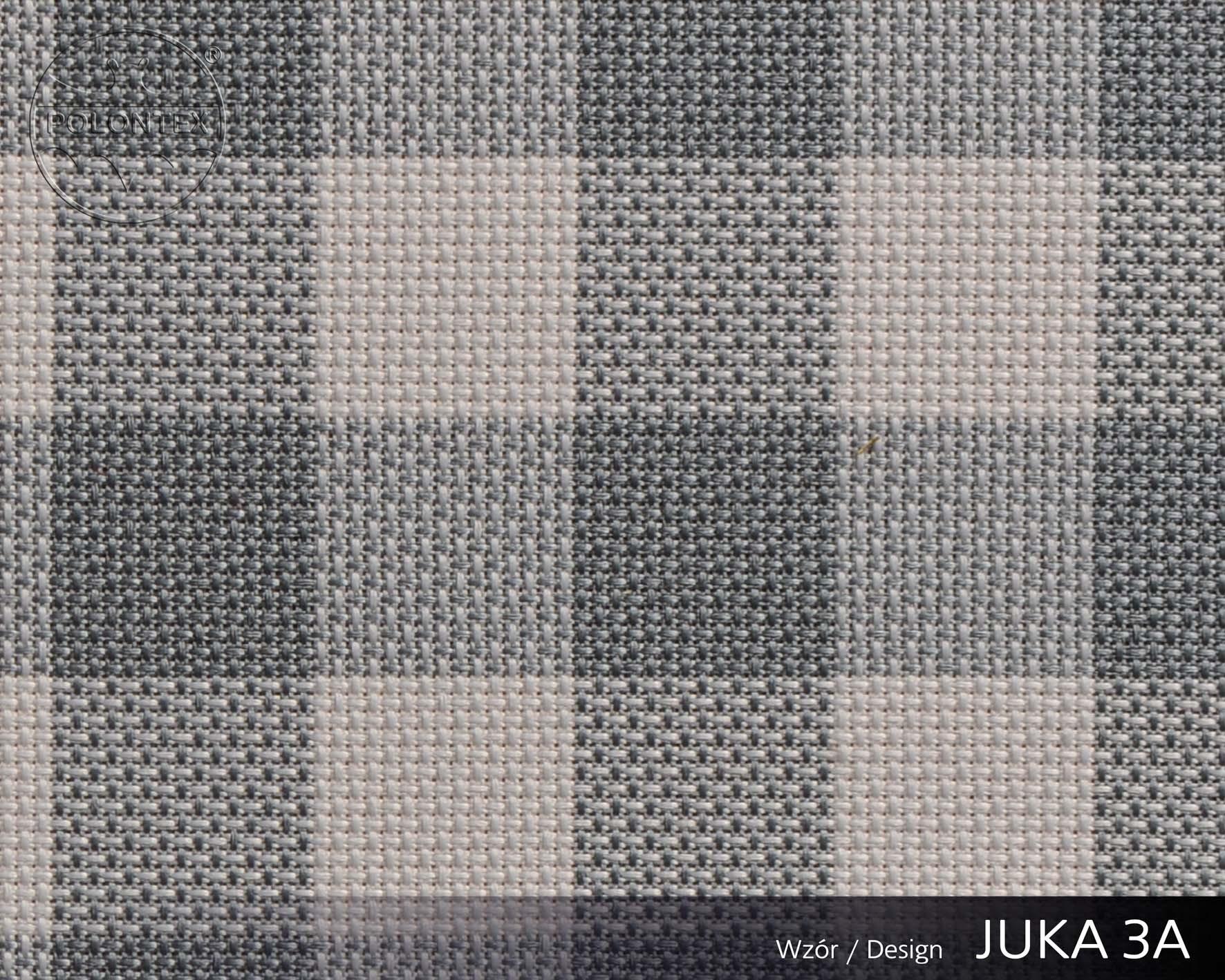 JUKA 8523
