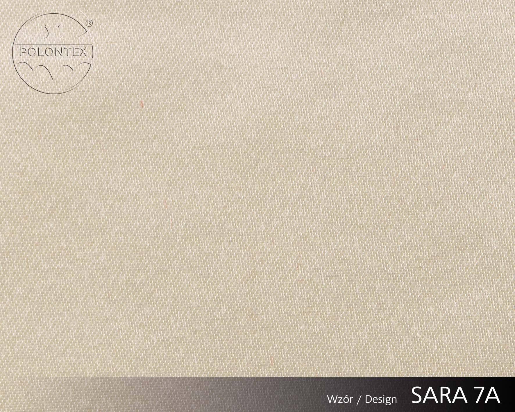 SARA 7A 1003