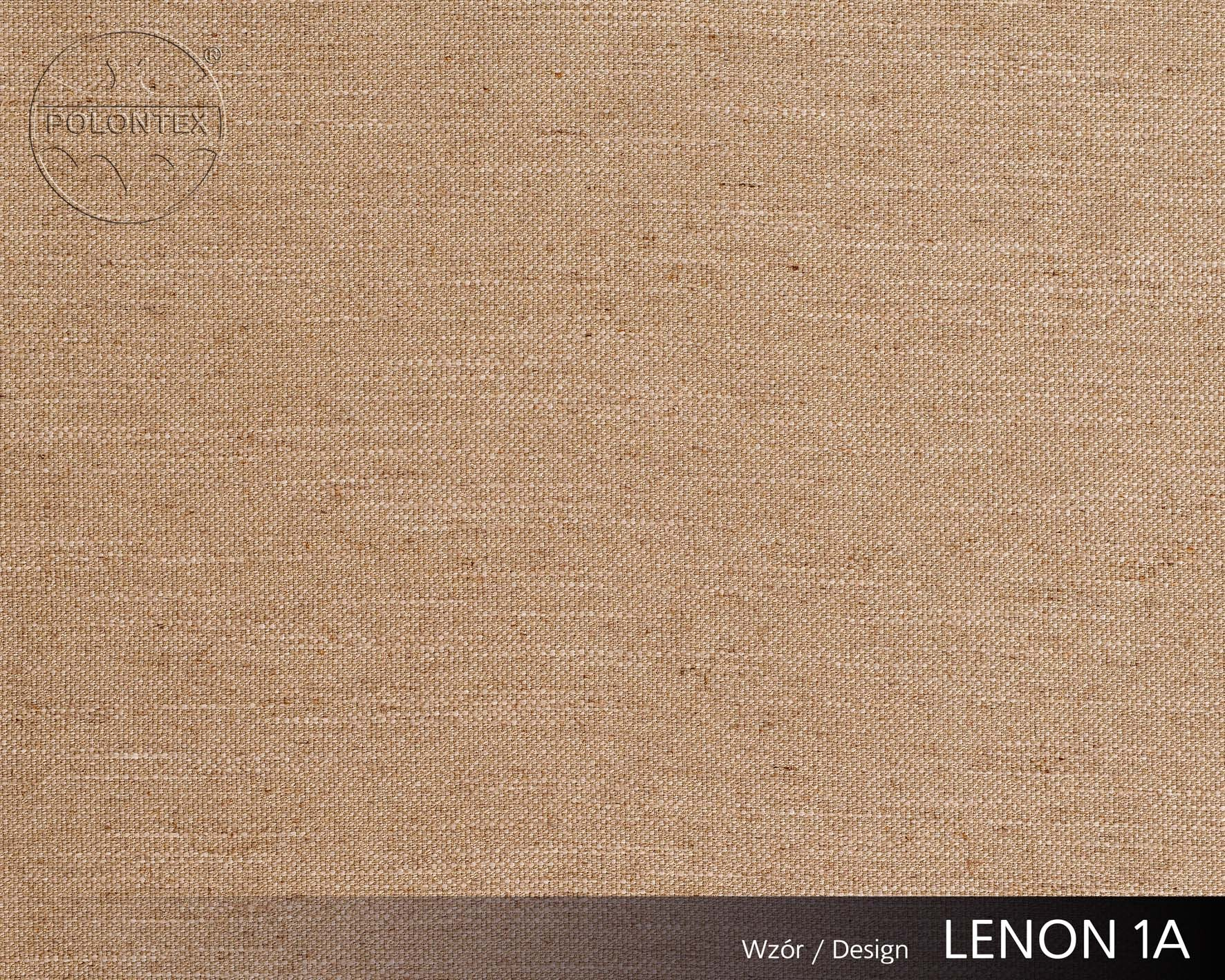 Lenon 7492