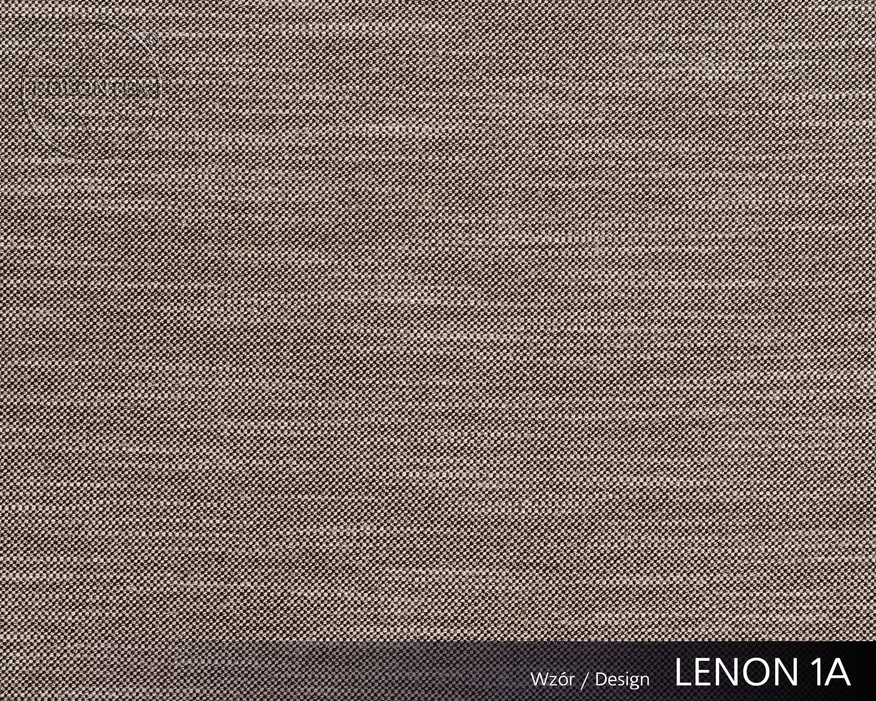 Lenon 7570