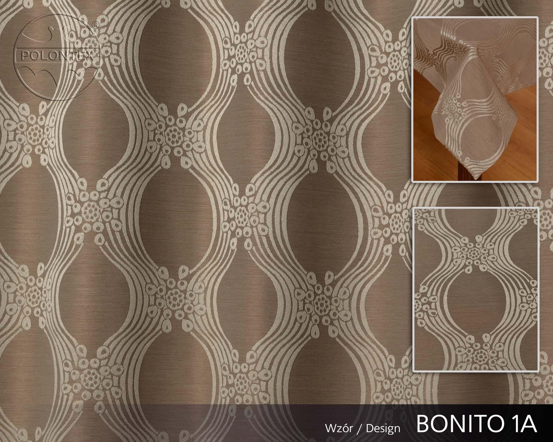 BONITO 1A 7536