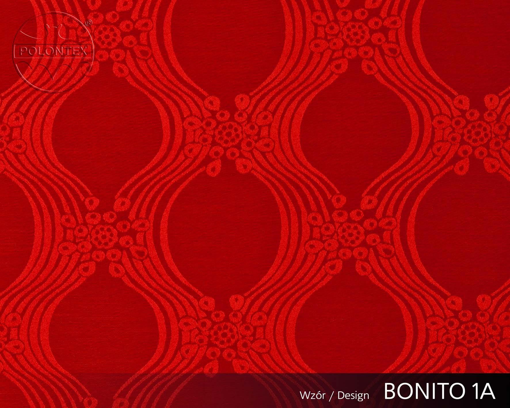 BONITO 1A 3399
