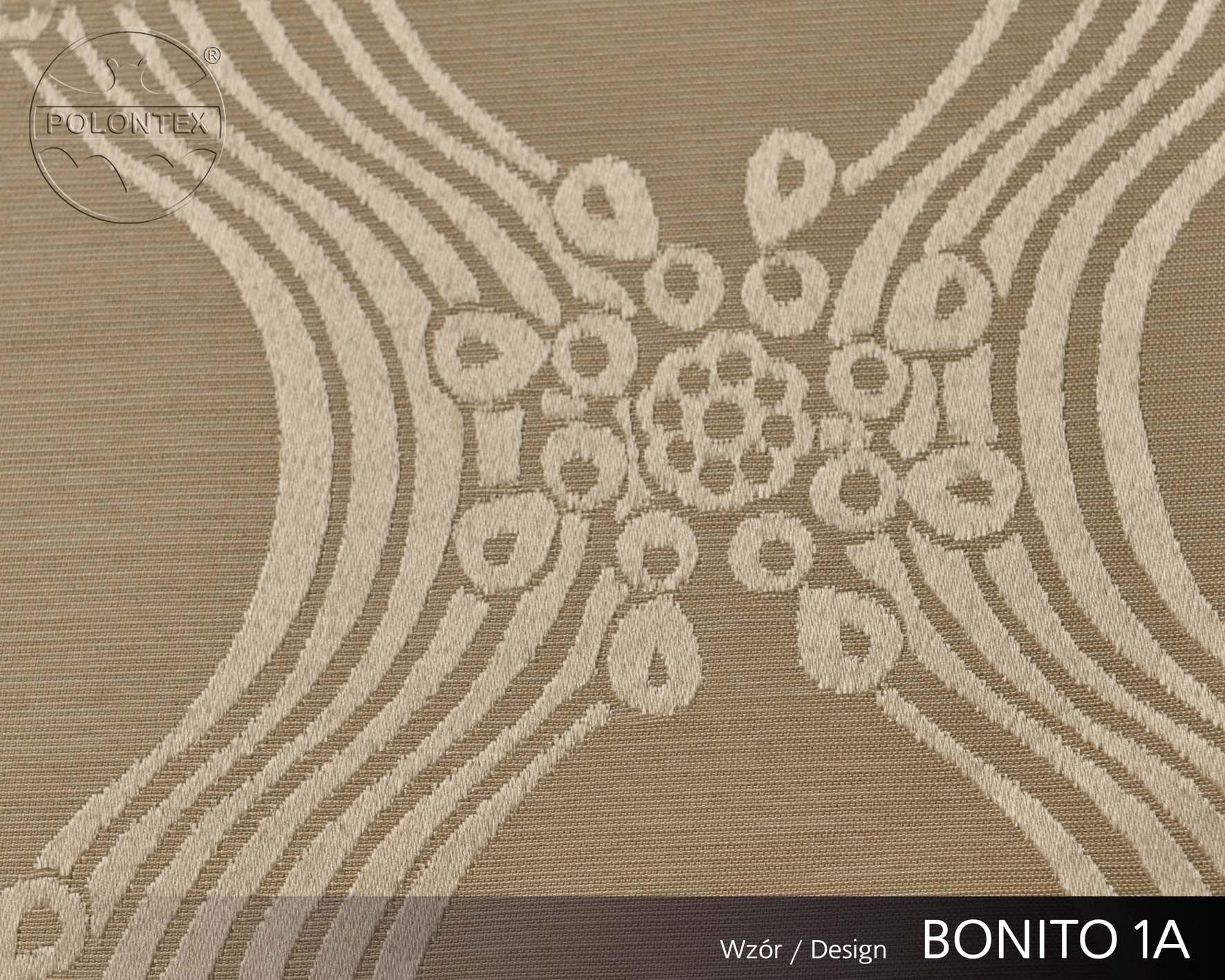 BONITO 1A 706N