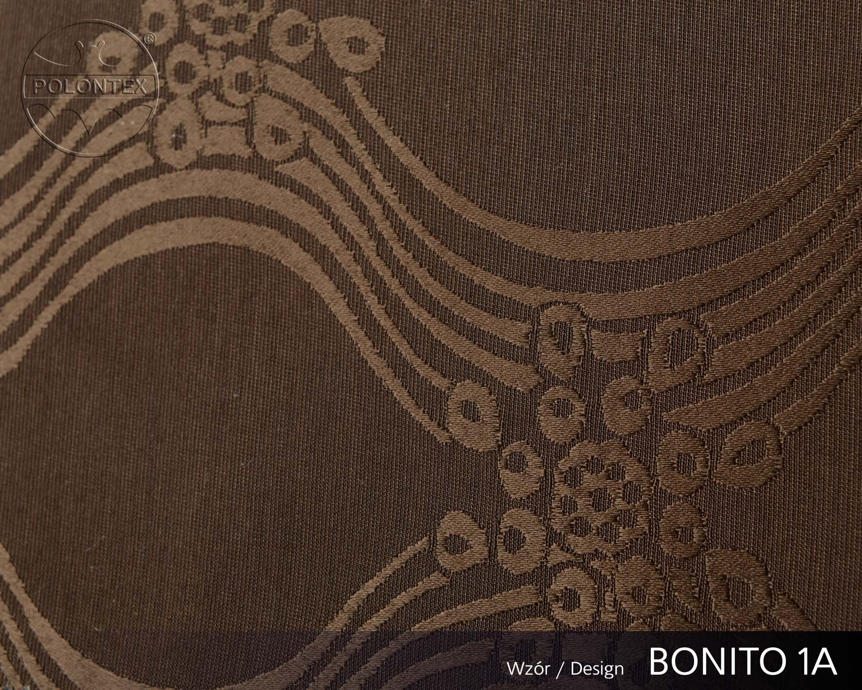 BONITO 1A 7508