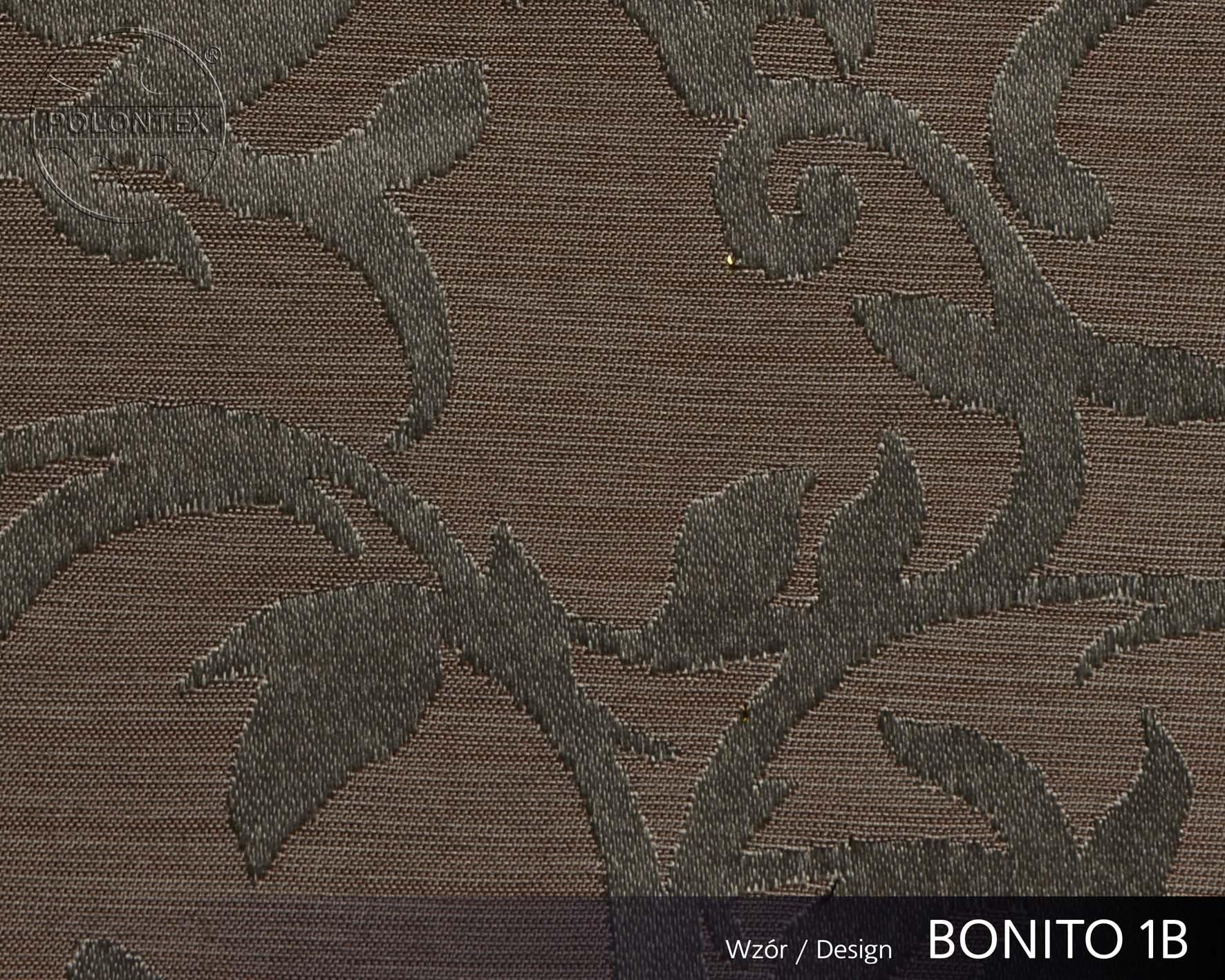 BONITO 1B 7536