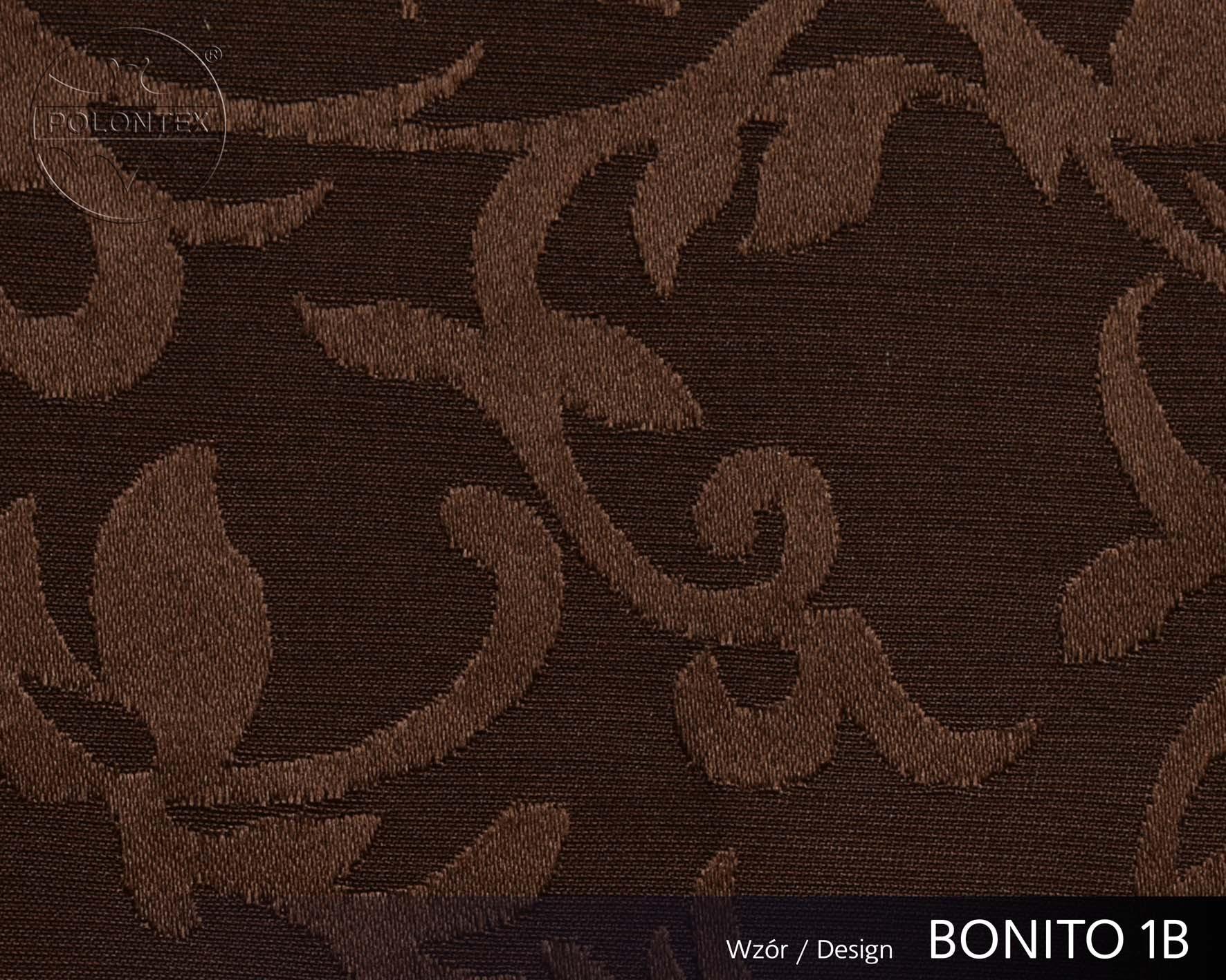 Bonito 1B 7508