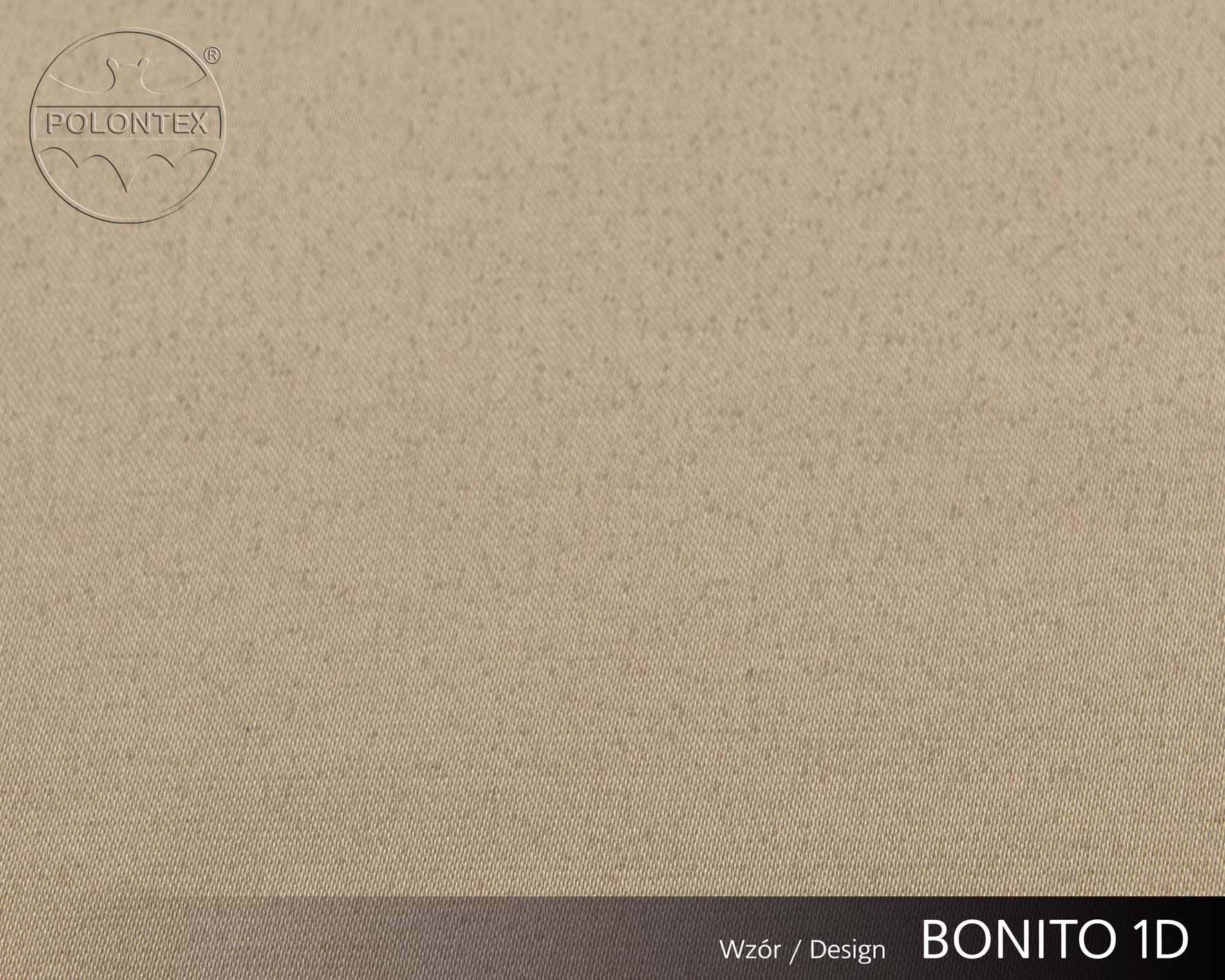Bonito 1D 706N