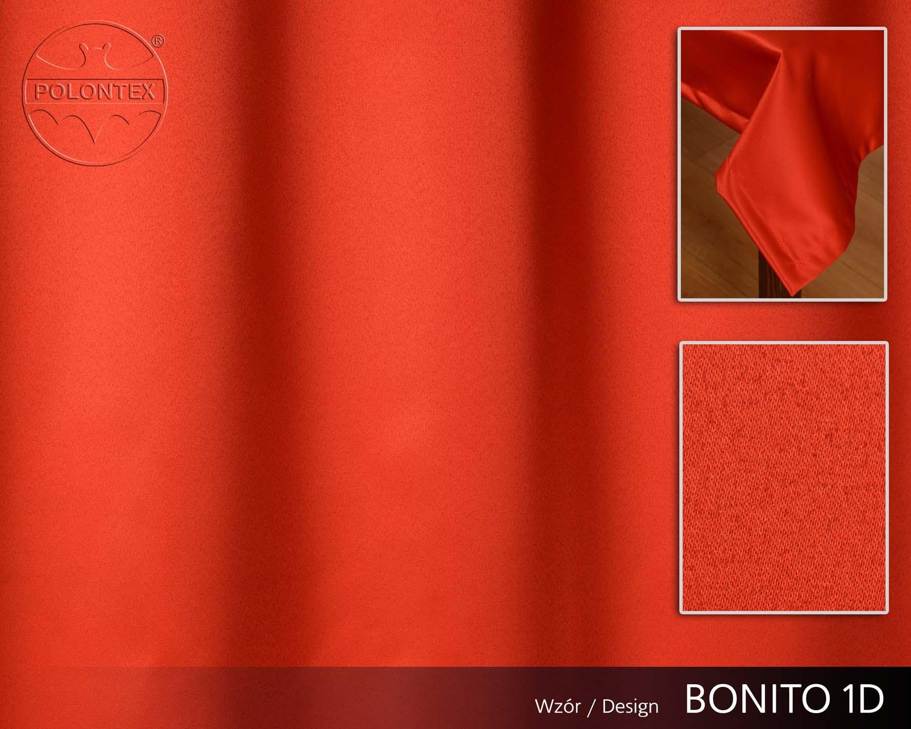 Bonito 1D 3399