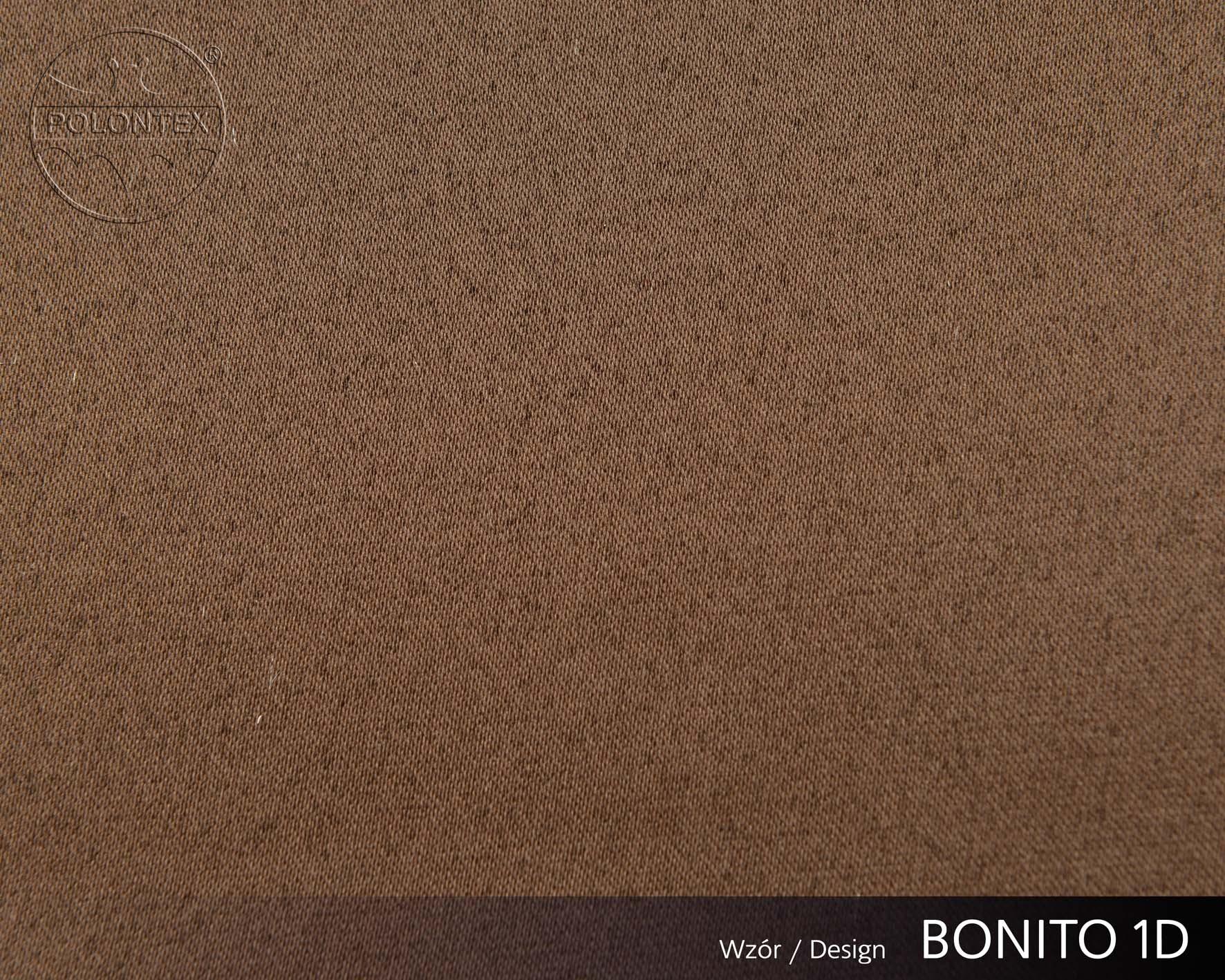 Bonito 1D 7508