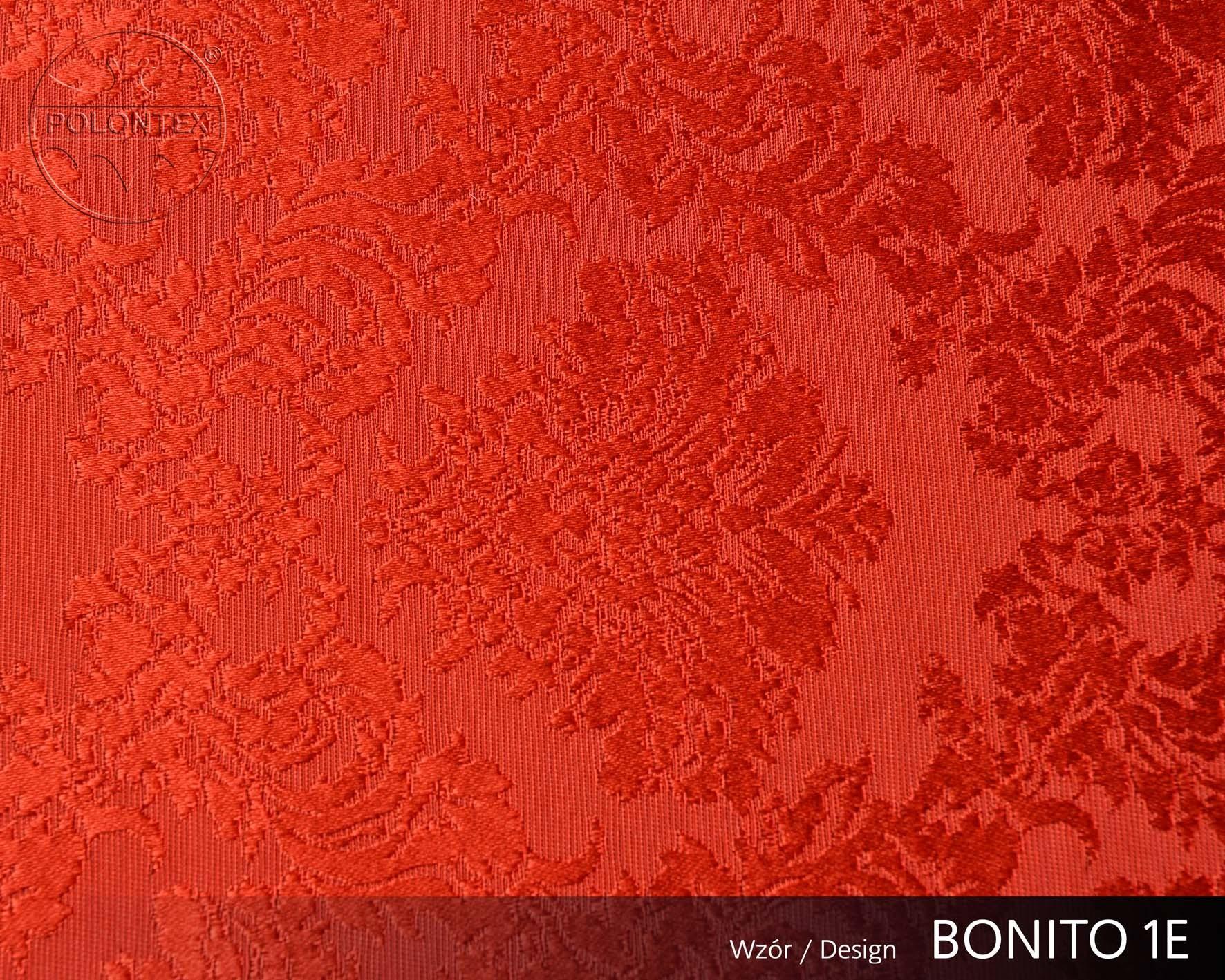 Bonito 1E 3399
