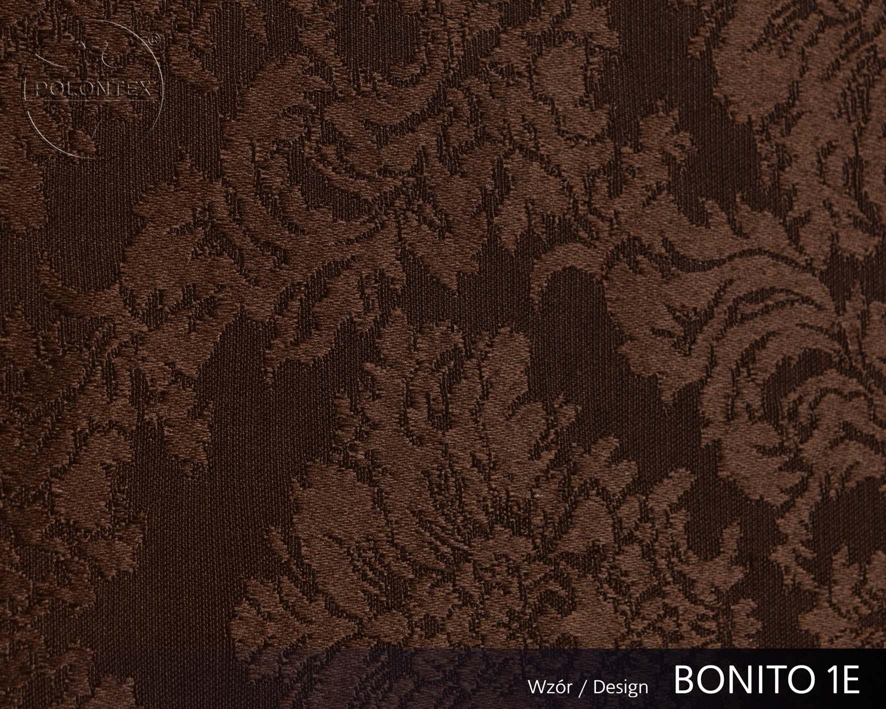 Bonito 1E 7508