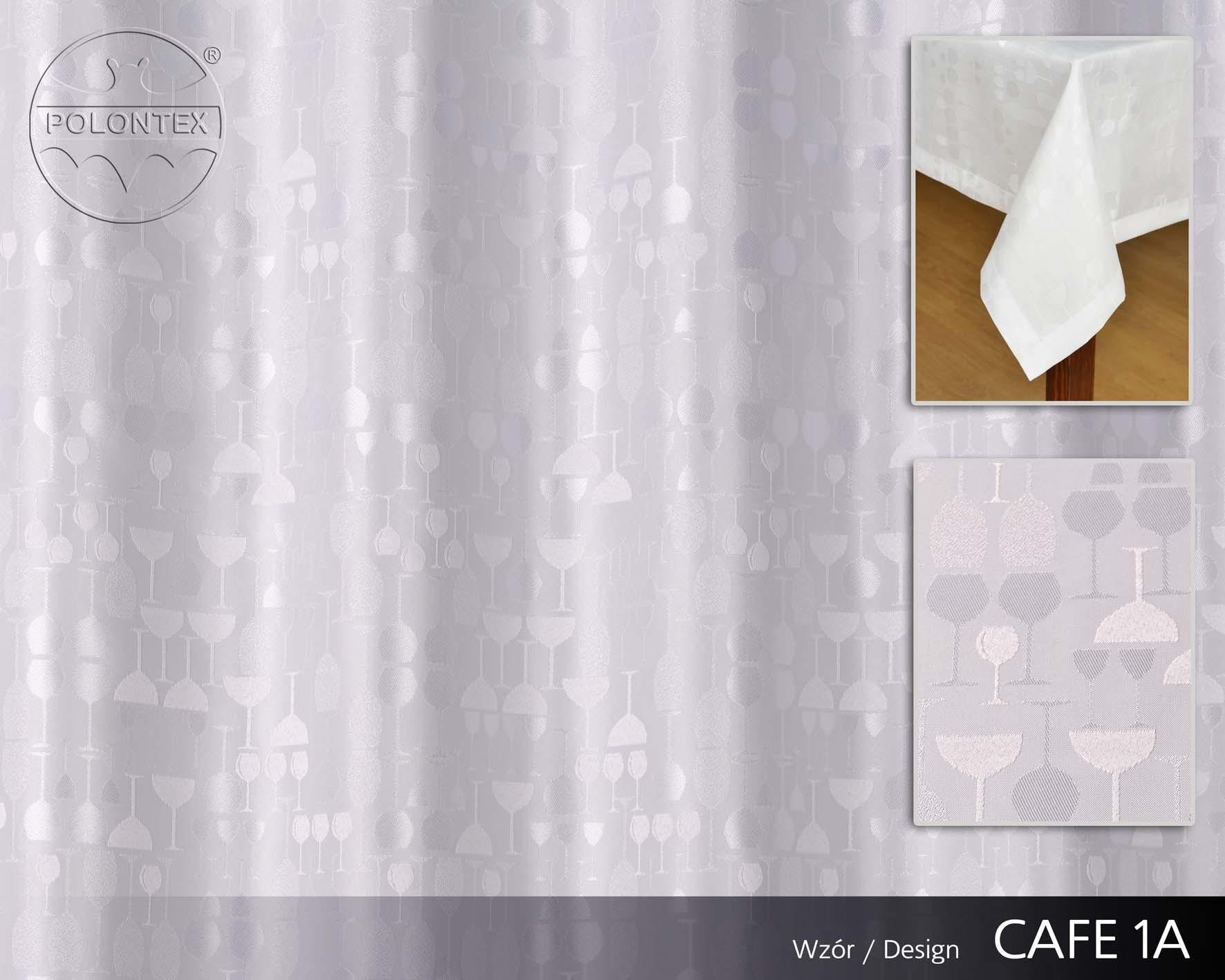 Cafe 1A 1000