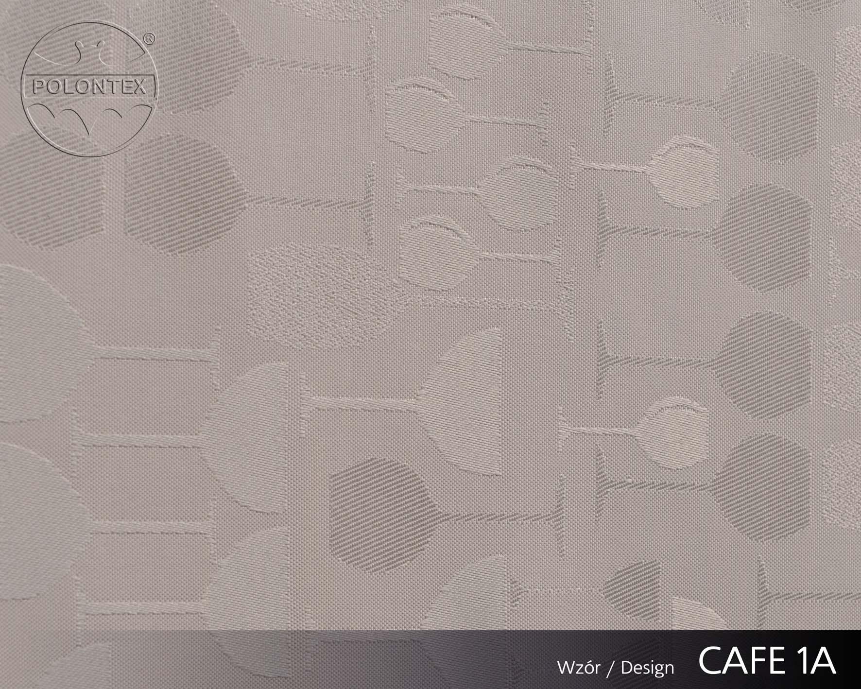 Cafe 1A 1190