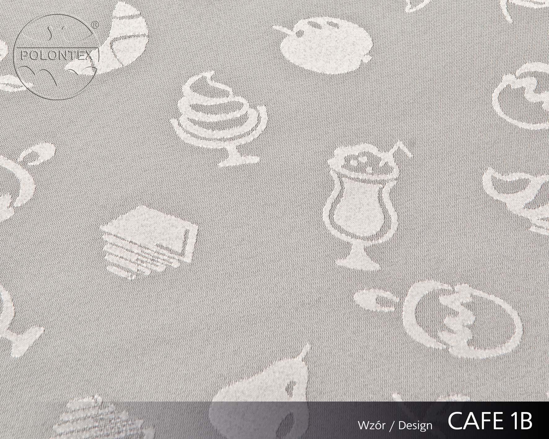 Cafe 1B 1000