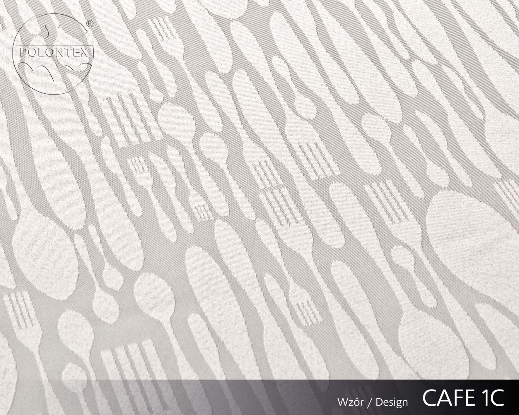 Cafe 1C 1000