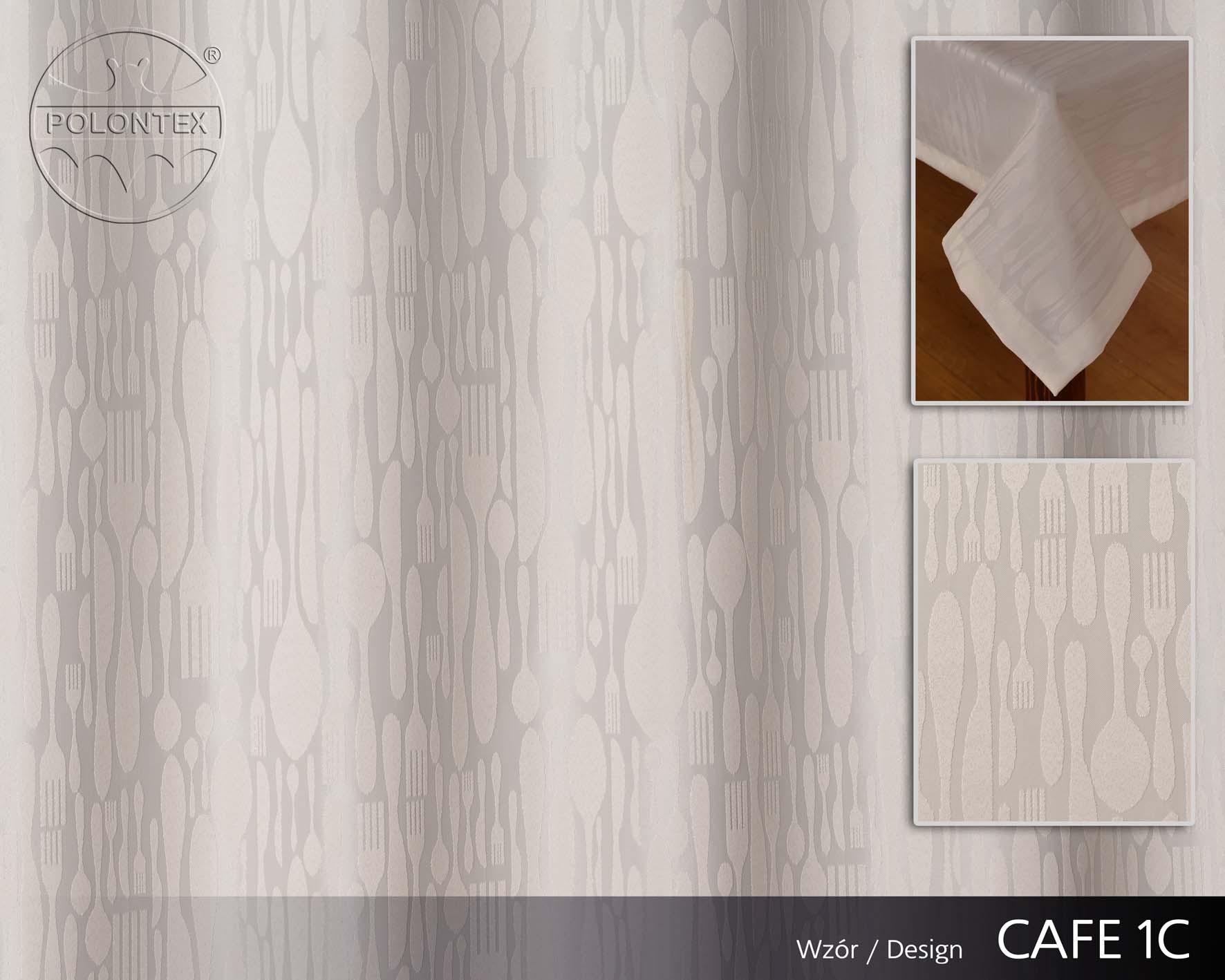 Cafe 1C 1190