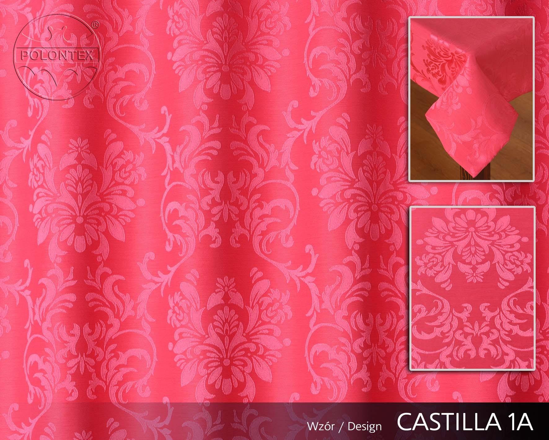 Castilla 1A 3432