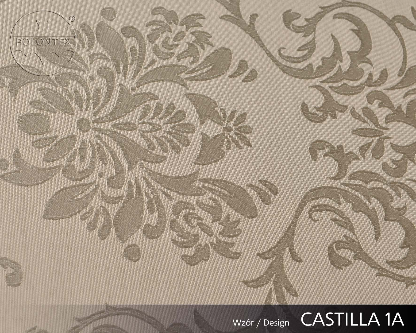 Castilla 1A 1092