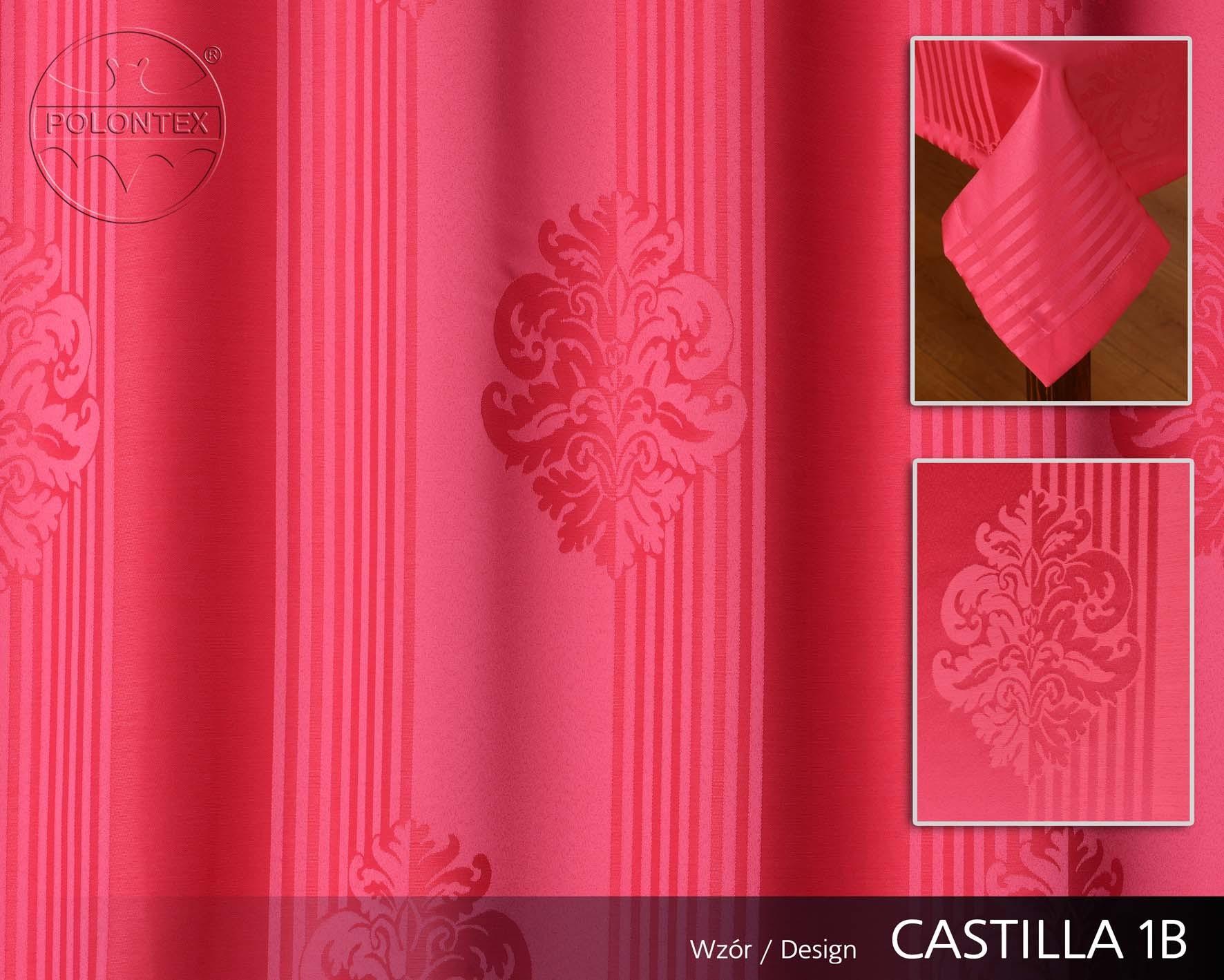 Castilla 1B 3432