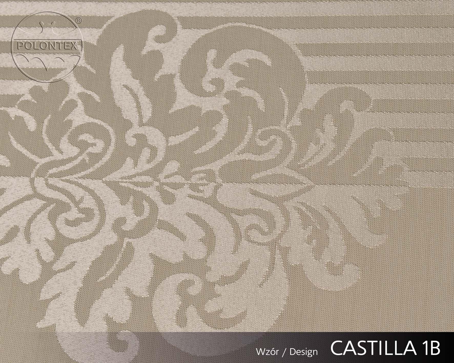 Castilla 1B 1092