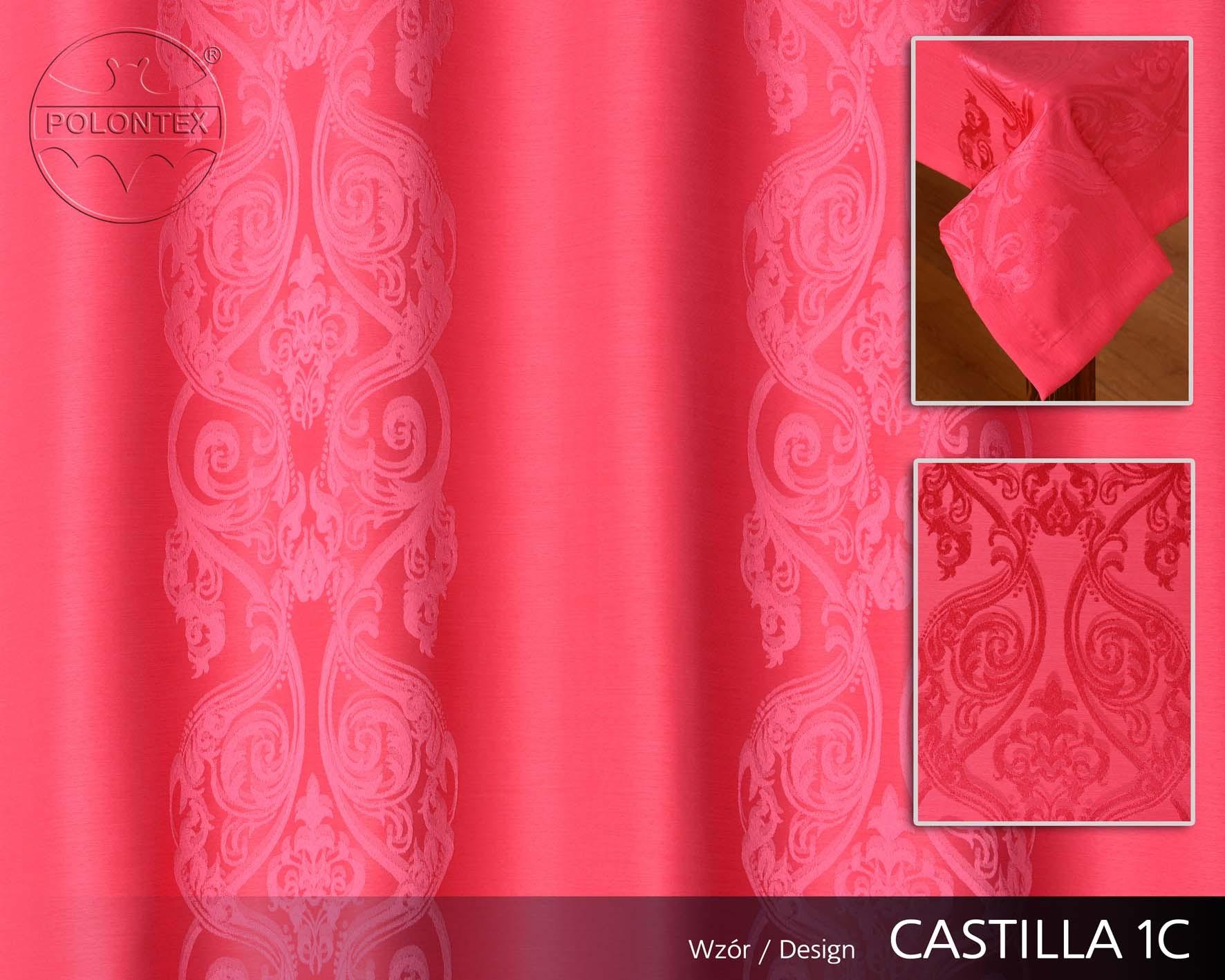 Castilla 1C 3432