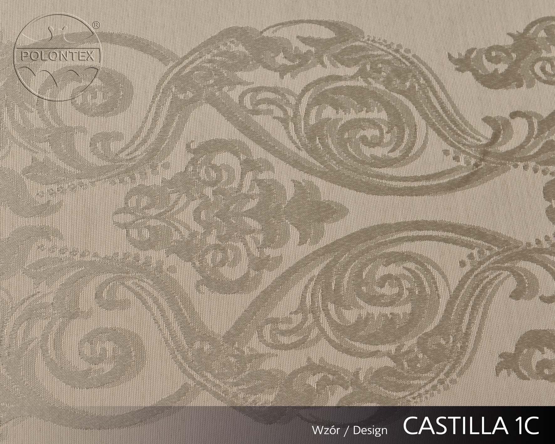 Castilla 1C 1092
