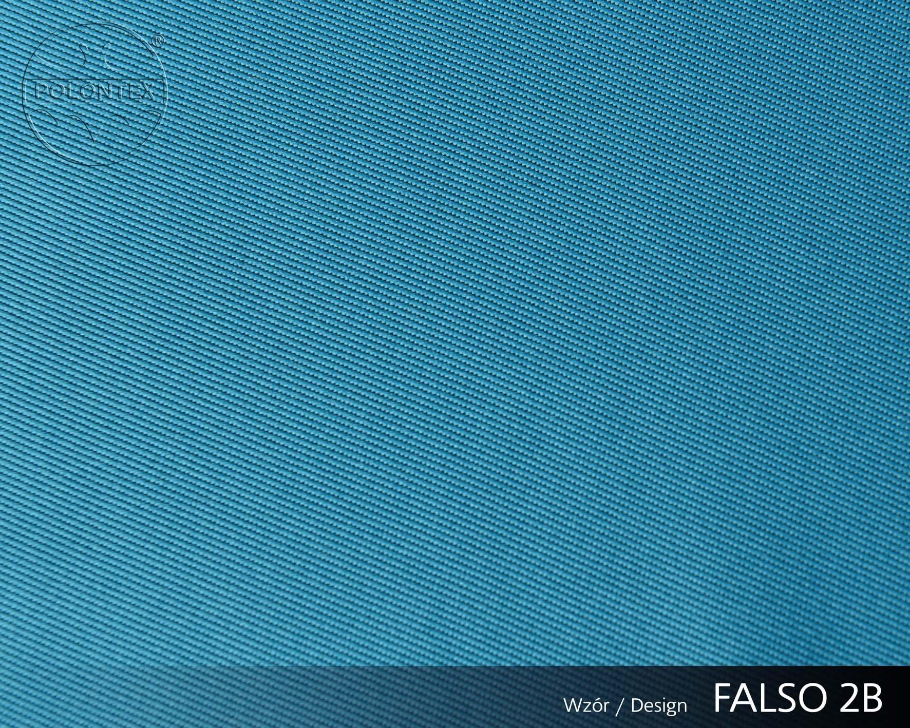 Falso B209