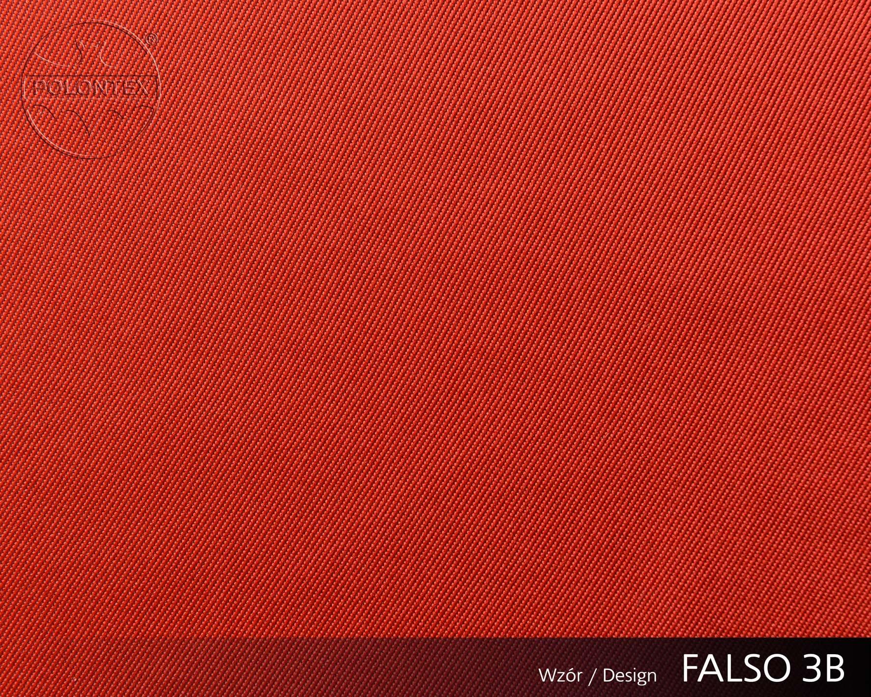 Falso B211