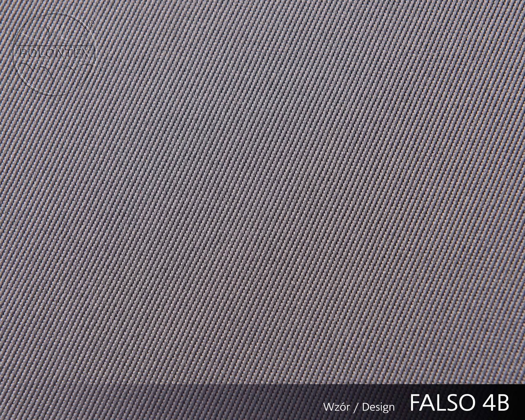 Falso B212