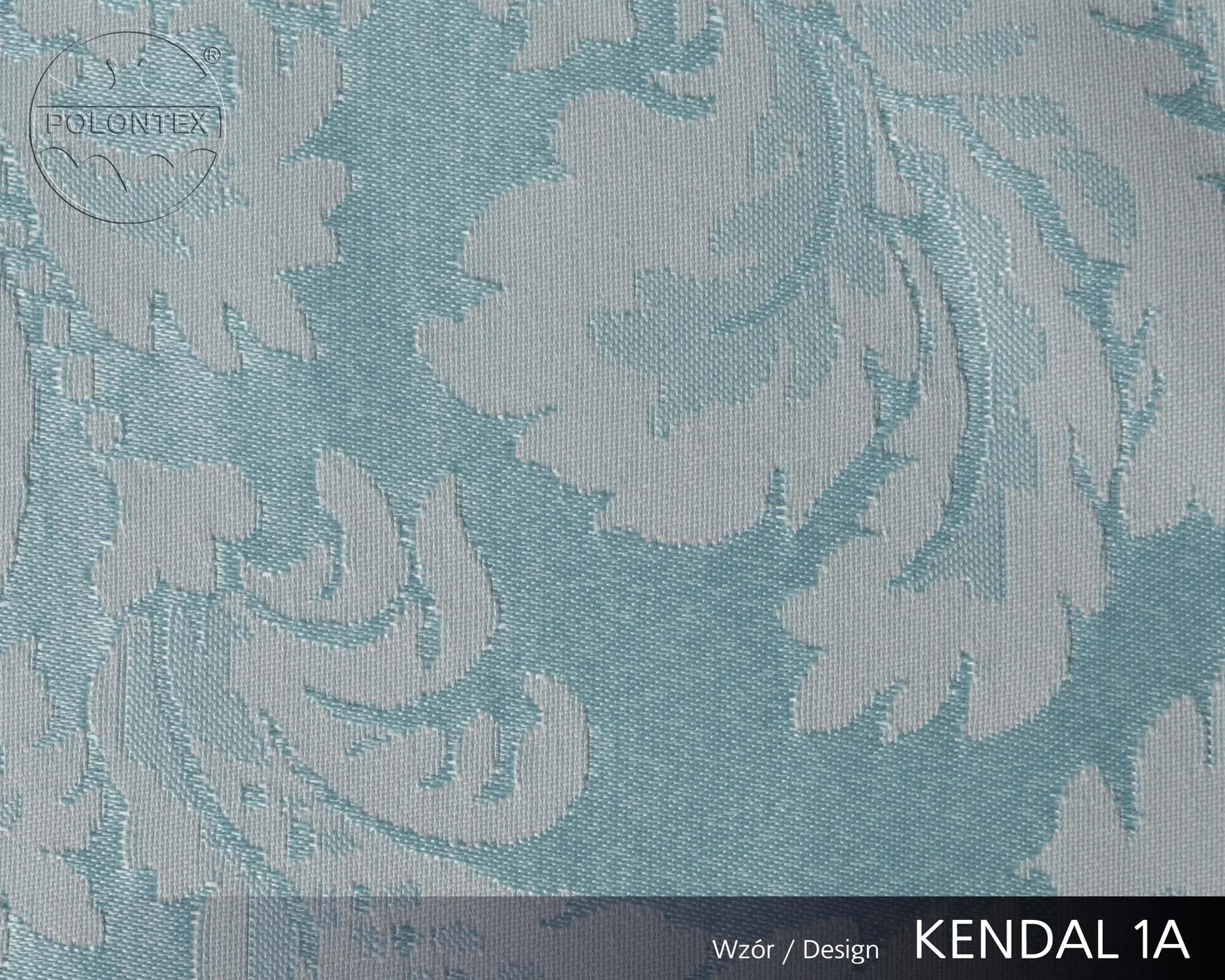 Kendal A5270
