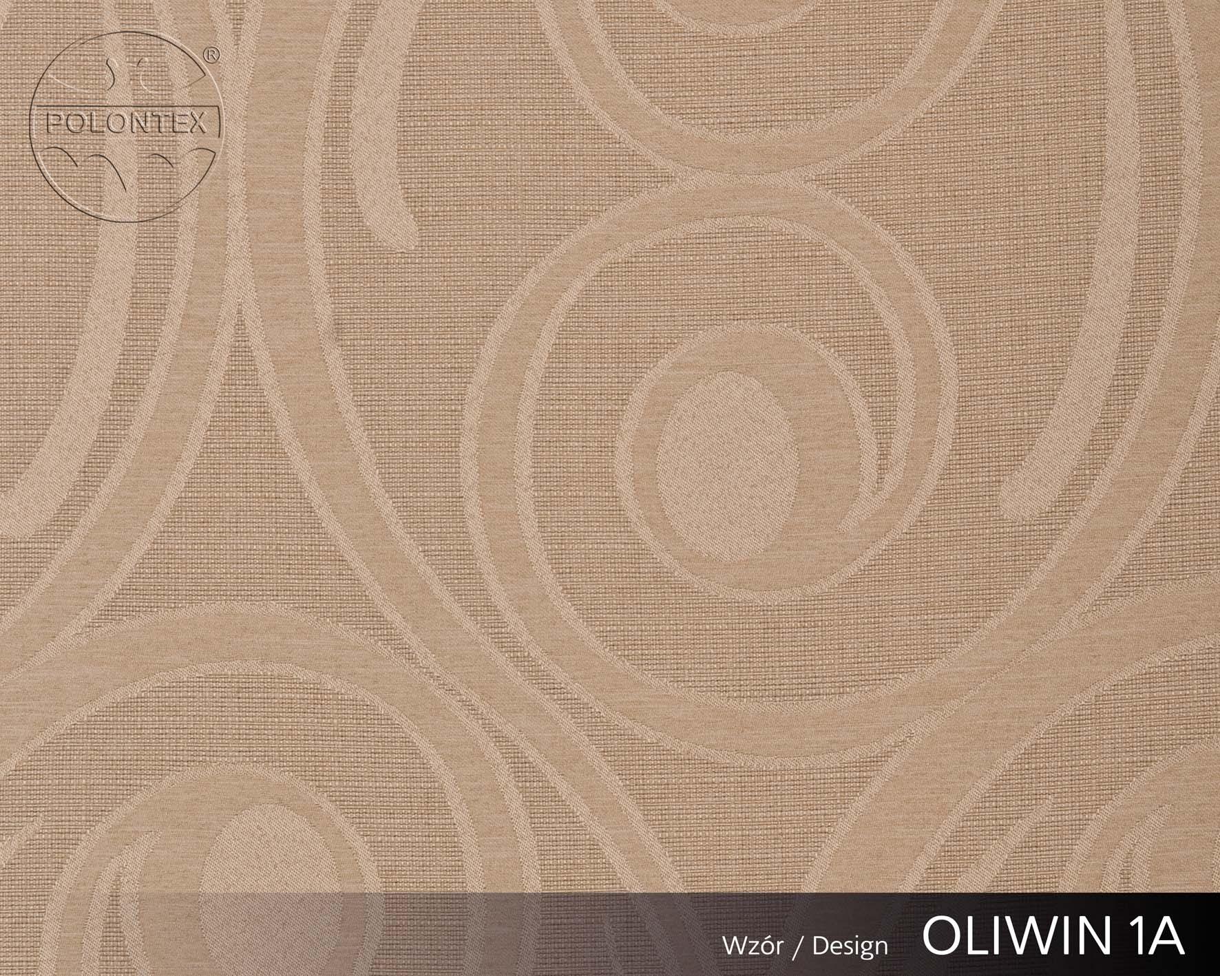 Oliwin A706N