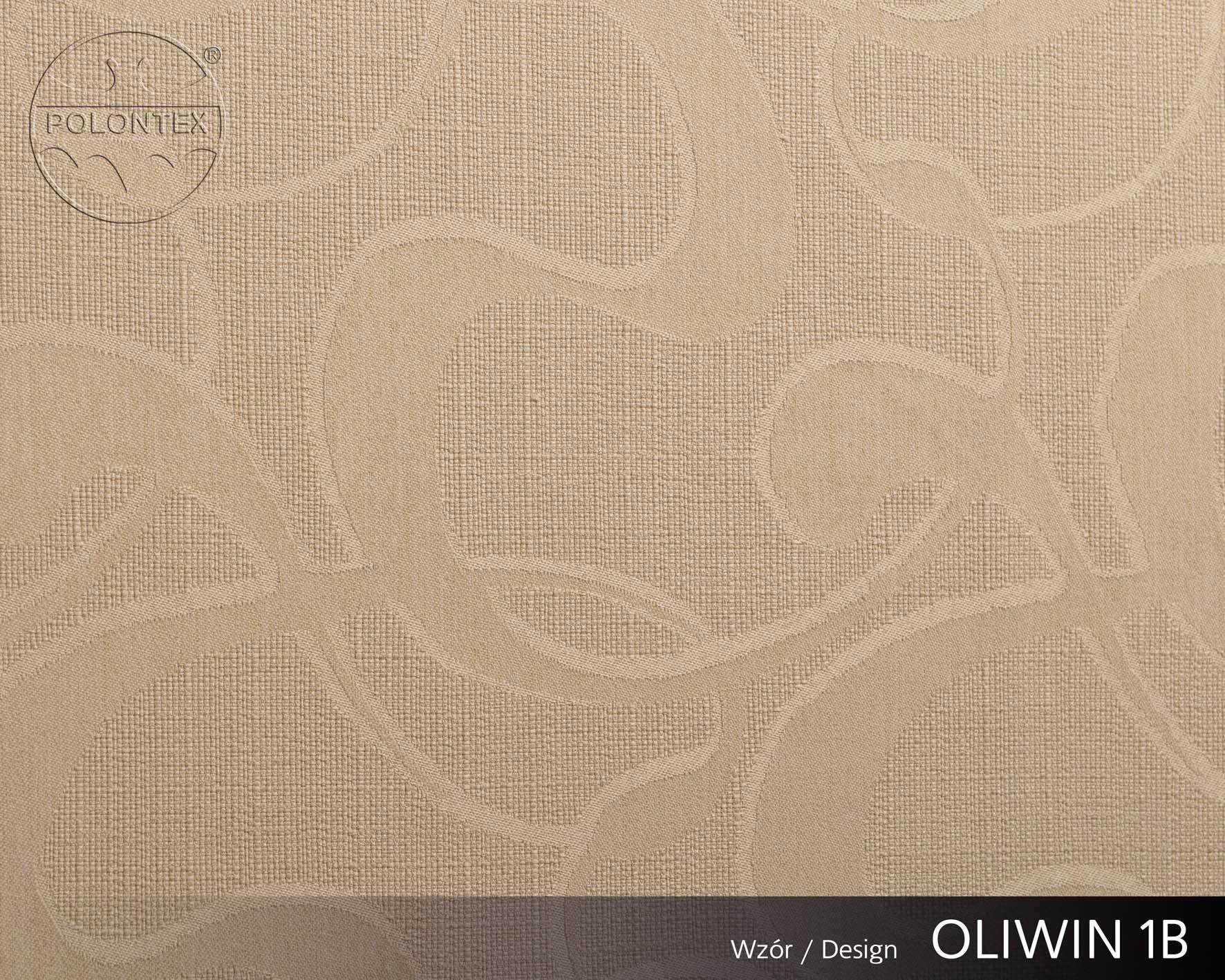 Oliwin B706N