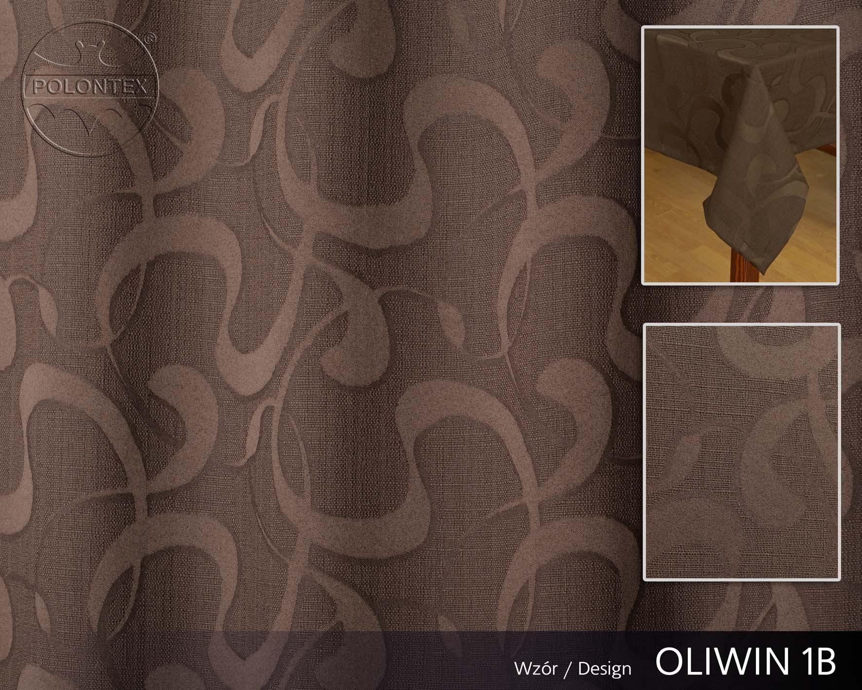 Oliwin B7570