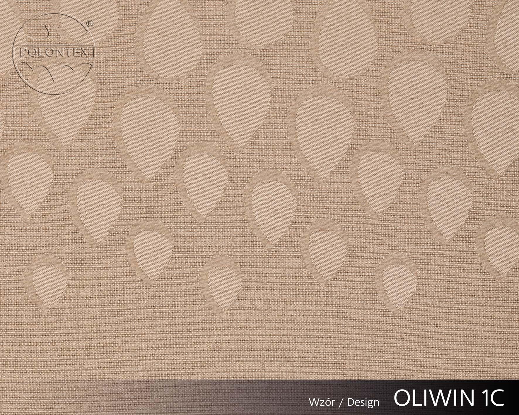 Oliwin C706N