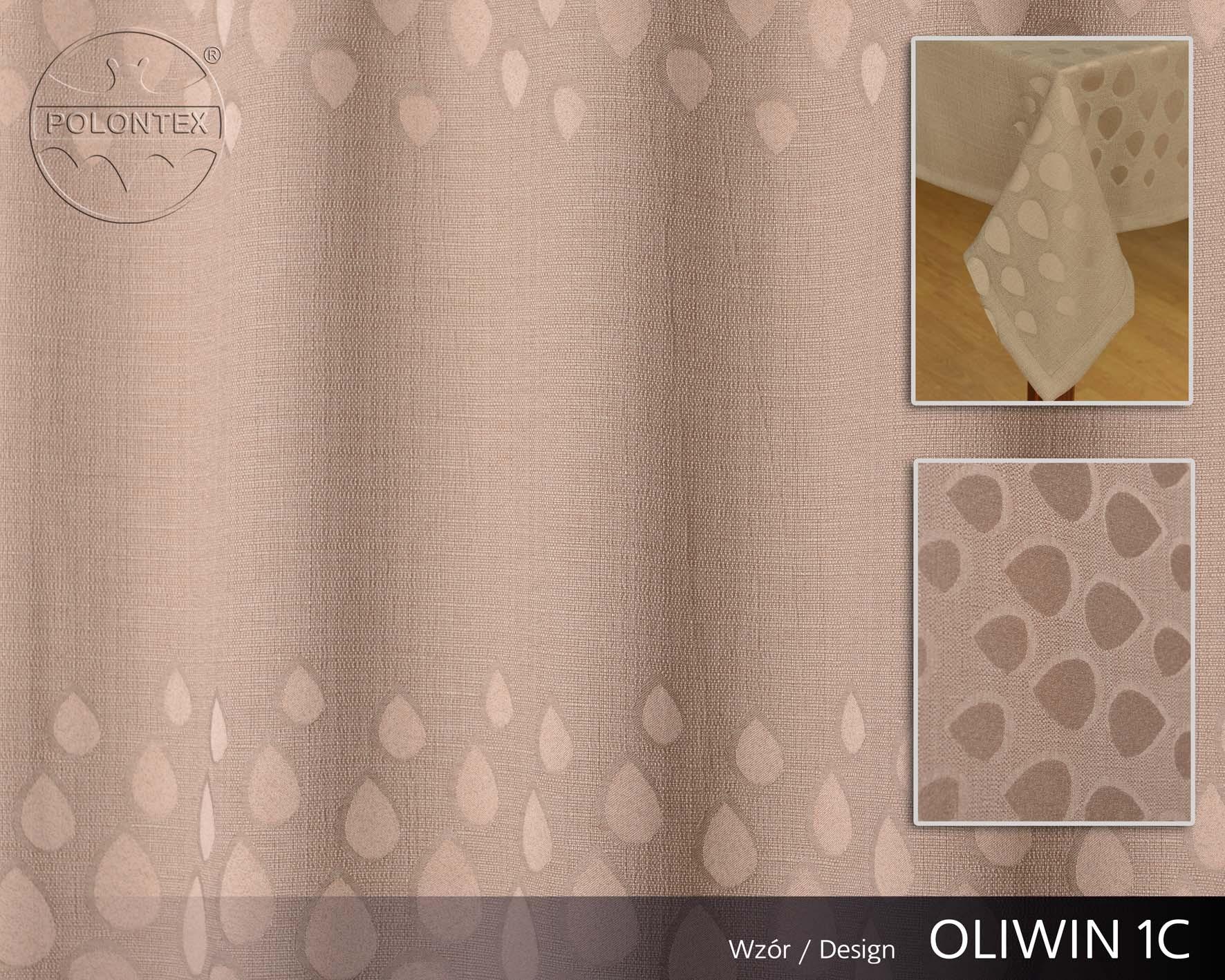 Oliwin C7536