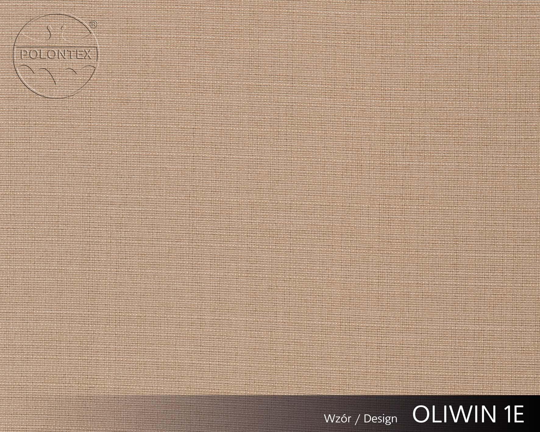 Oliwin E706N
