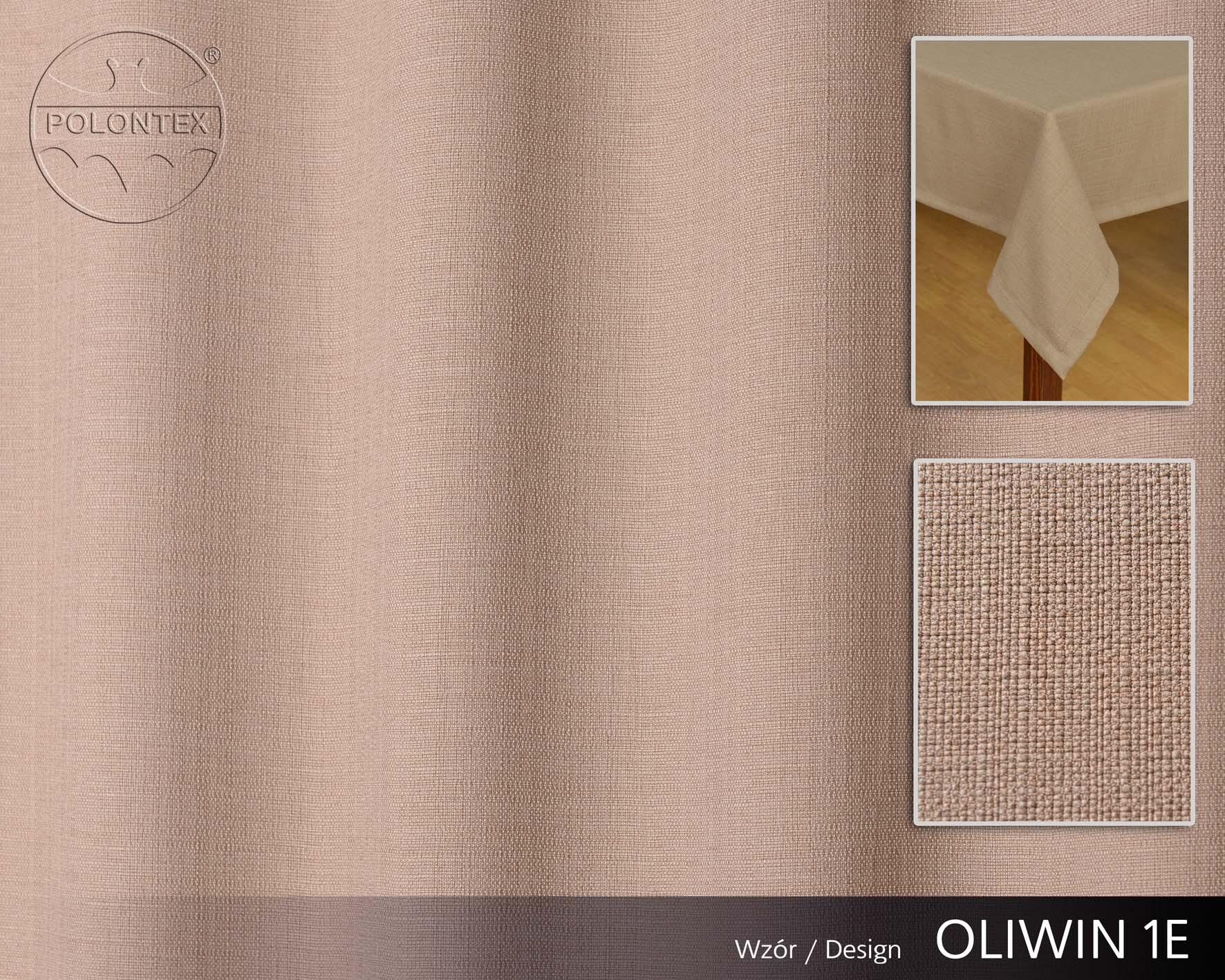 Oliwin E7536