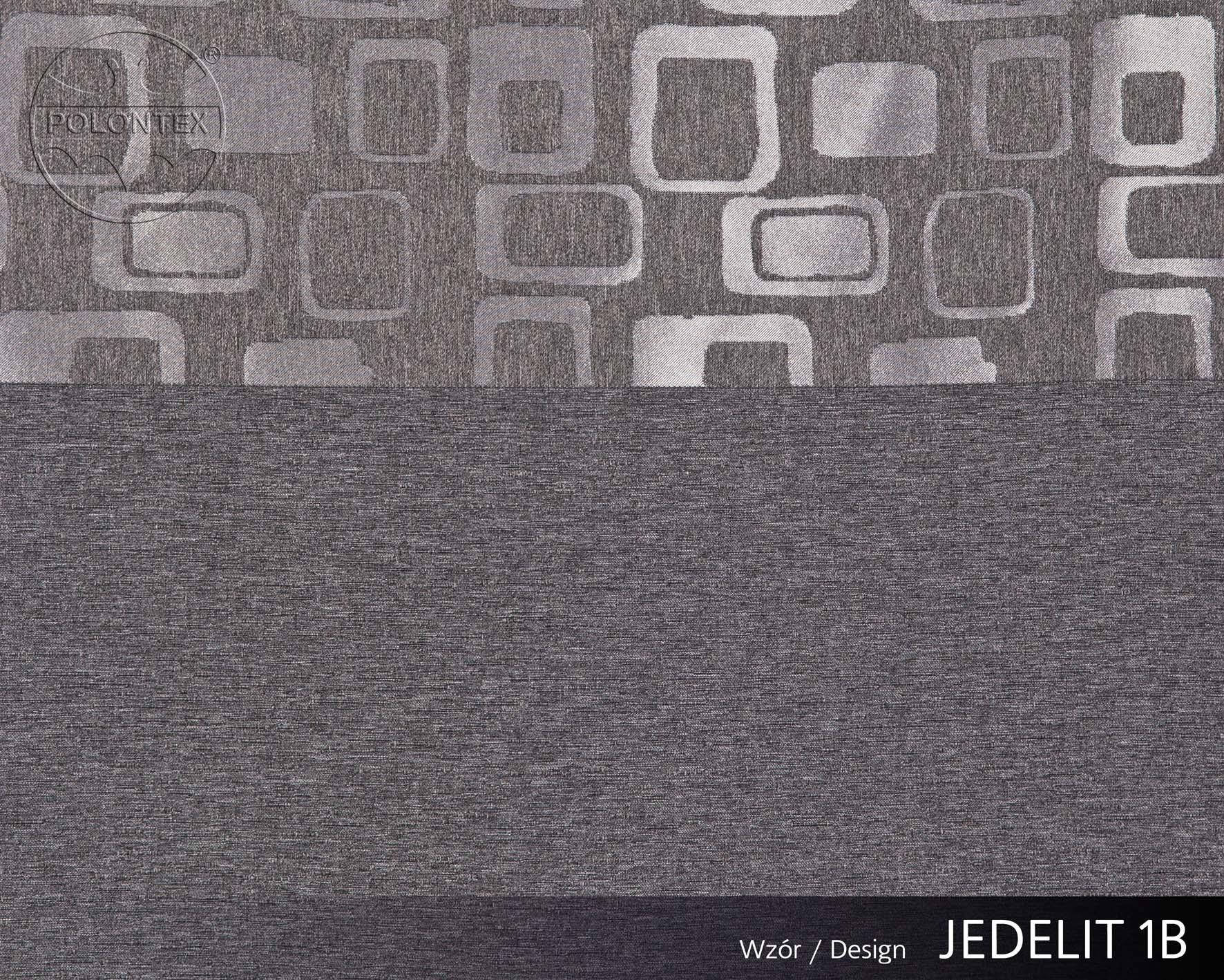 JEDELIT B0003