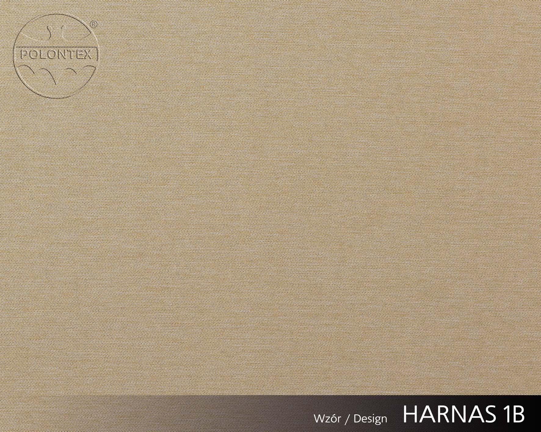 HARNAS B329