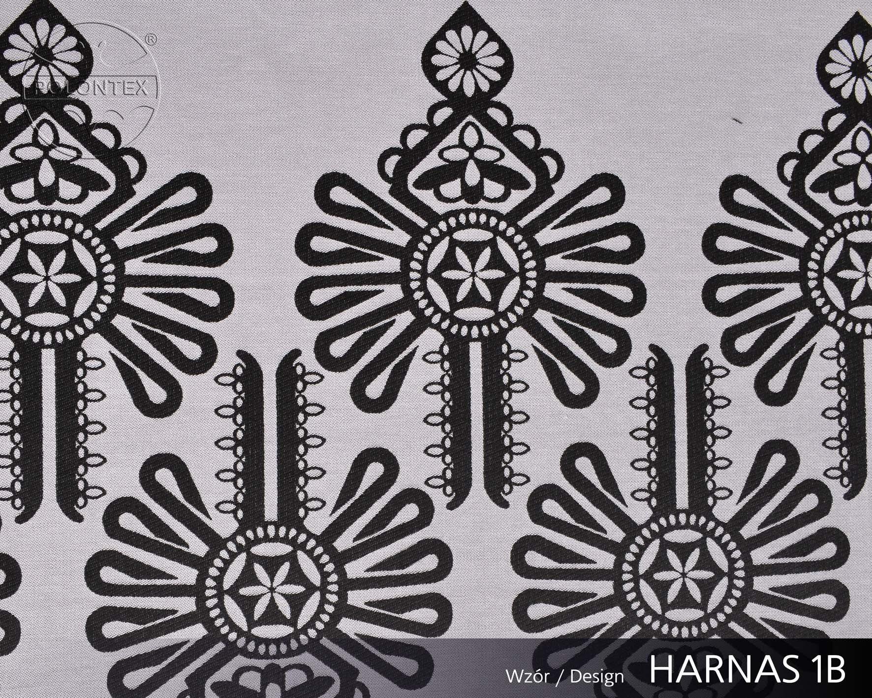 HARNAS A348