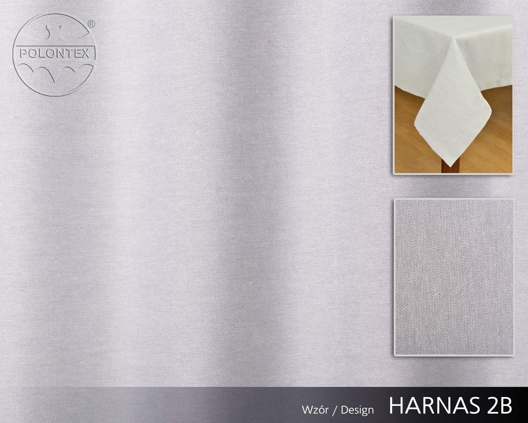 HARNAS B348