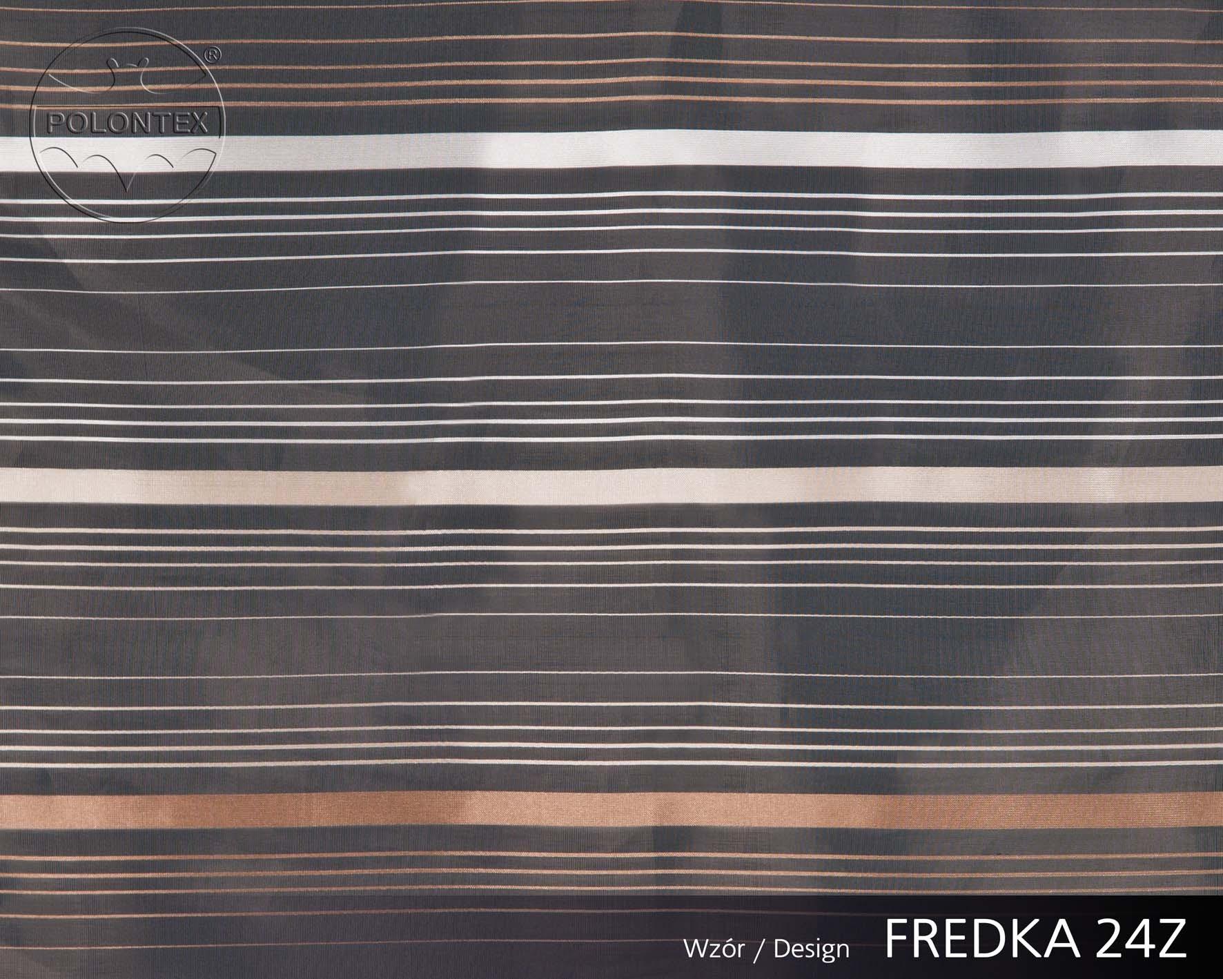 FREDKA 24Z