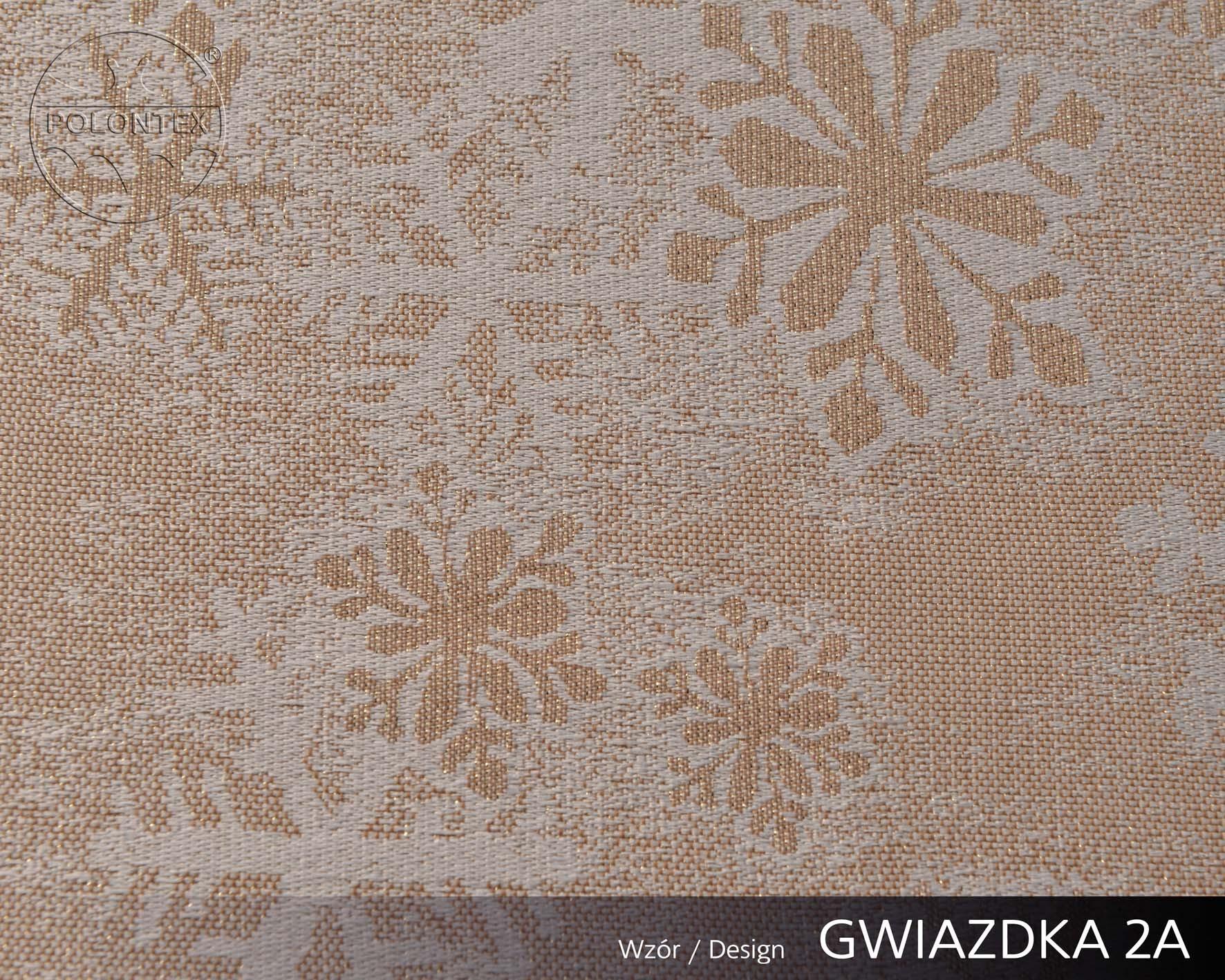 GWIAZDKA 2A 266