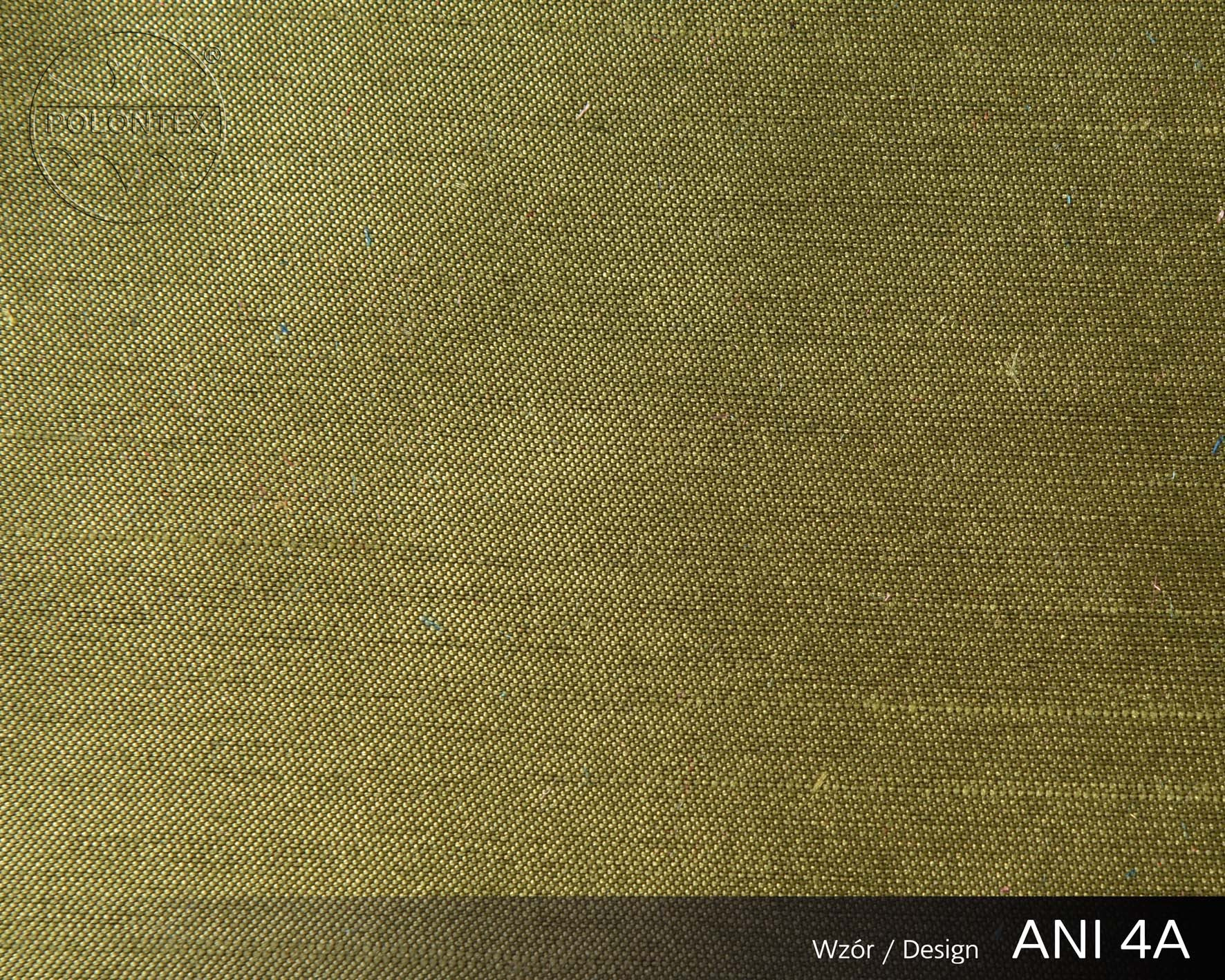 ANI D634