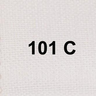 BIRNE 101C