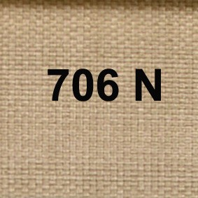 BIRNE 706N