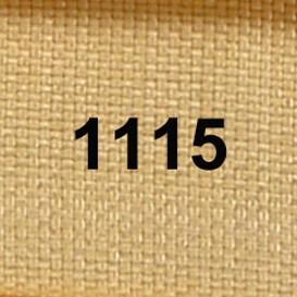 BIRNE 1115