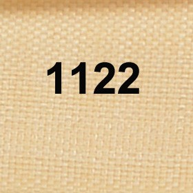 BIRNE 1122