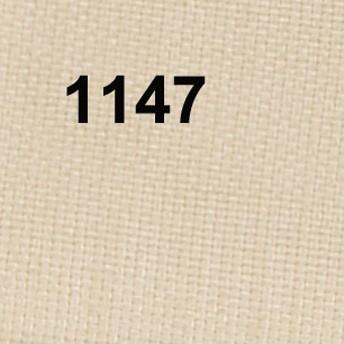 BIRNE 1147